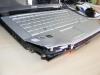 Toshiba A200 laptop broken – photo 1